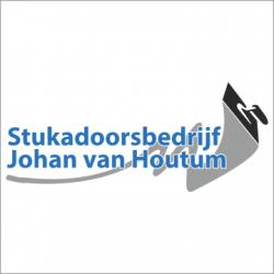 Stukadoorsbedrijf Van Houtum